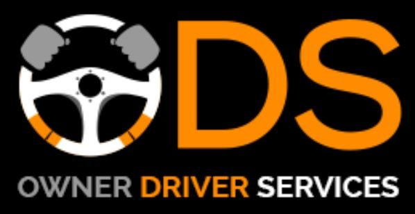 Owner Driver Services
