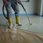 floor-image