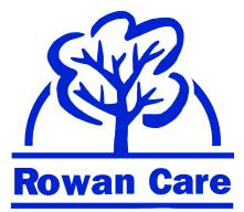 Rowan Care