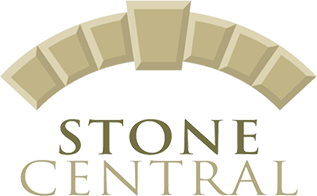 Stone Central